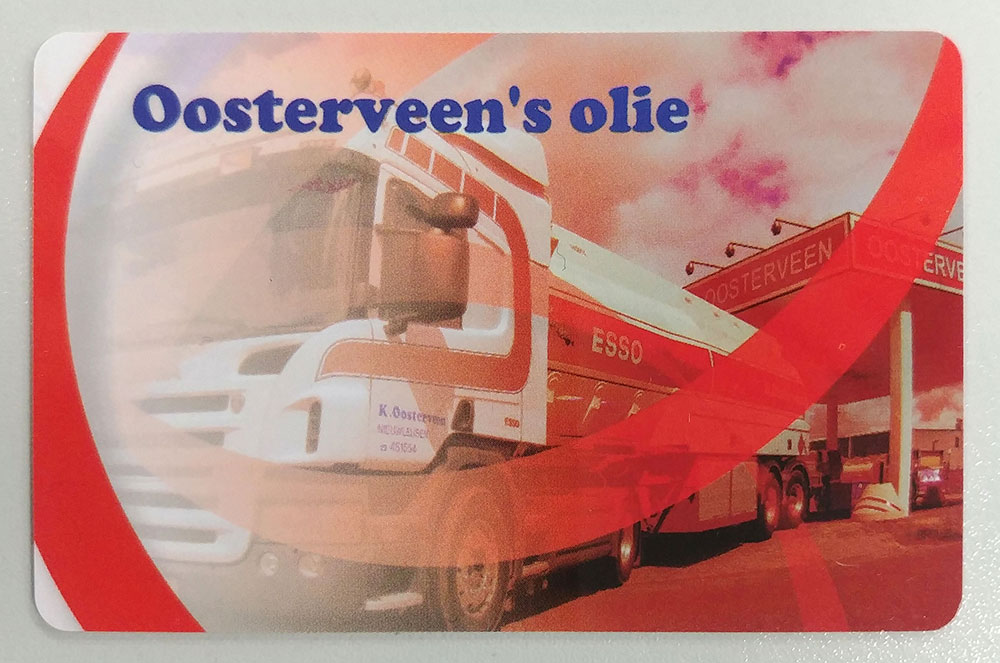 side_1_new_Esso_Tankpas_Oosterveen_Olie